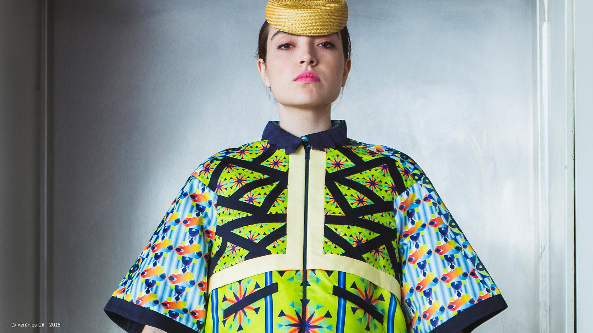 Estampaci n digital textil lci barcelona for Escuelas de moda en barcelona